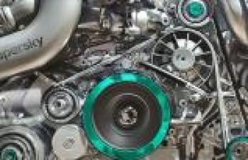 Kaspersky ve AVL SFR'den güvenli otonom sürüş için kontrol birimi