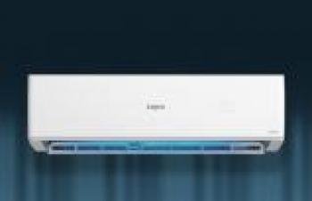 Naya Line klima serisi ile çevreye fayda sağlayacak