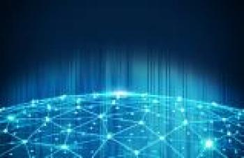 Siber güvenlik için fikirler Teknopark İstanbul'da yarıştı