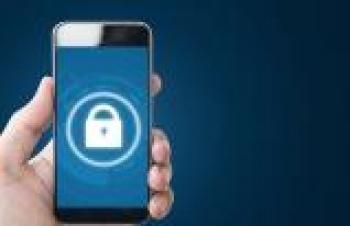 Siber güvenlik vakaları iş deneyimlerine olumsuz etkide bulunabiliyor