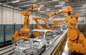 Türk otomotiv firmaları Meksika pazarında fırsatları takip ediyor