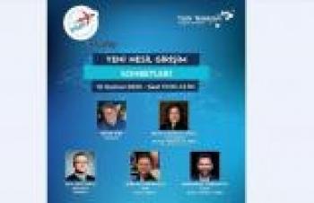 Türk Telekom, girişimcilik ekosistemini PİLOT Infoday'de bir araya getridi