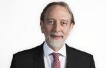 TÜSİAD, dönüşümün ekonomiye ve istihdama etkilerini değerlendirdi