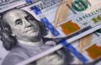AKAMİB'den 2020'nin ilk yarısında 300 milyon dolarlık ihracat