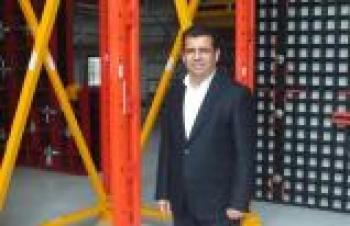 Yeni ürünlerini Sakarya'daki fabrikasında üretip dünyaya servis edecek