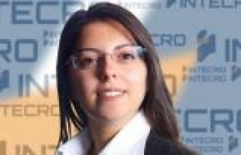 Intecro'nun yerli ve milli gücü: Intecro Healthcare Automation