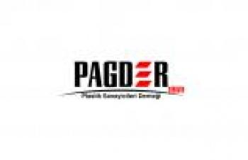 PAGDER'den plastik sektörü hakkında durum değerlendirmesi