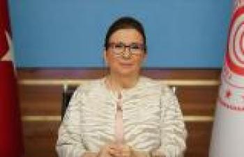 """Sahte yetkili servislere karşı """"SERBİS"""" göz açtırmıyor"""