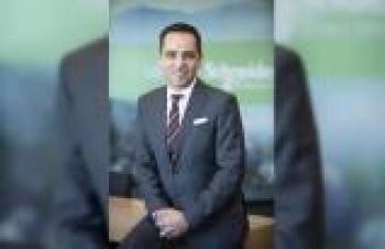 Schneider Electric'ten verimliliğe katkı
