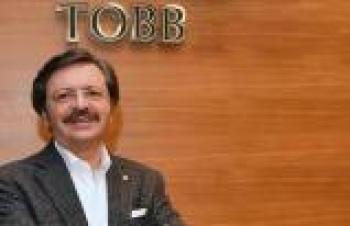 TOBB ve Trendyol'un KOBİ destek programı başlıyor