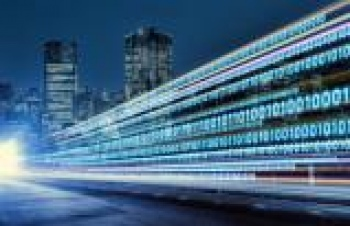 TSN teknolojisi ile fabrikalar çok daha akıllı
