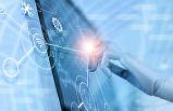 Türkiye'de Dijital Dönüşüm Değerlendirme Aracı Sonuç Raporu