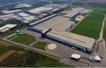 ASAŞ, Covid-19 Güvenli Üretim Belgesi'ni Aldı
