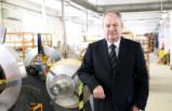 Medikal transformatörler, güvenli enerji sistemi sağlıyor