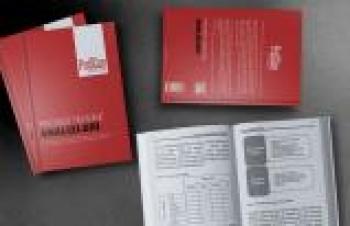"""""""Proses Tehlike Analizleri"""" el kitabı yayınlandı"""