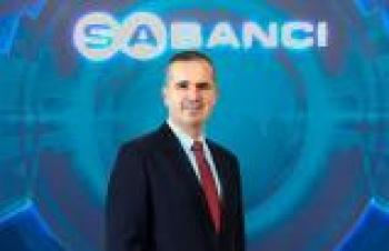 Sabancı Holding'den senenin ilk yarısında 2,2 milyar lira kar