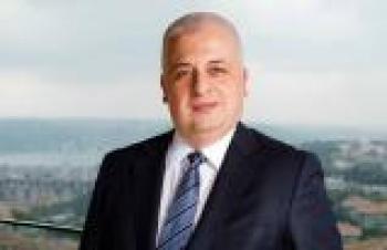SABANCI HOLDİNG YAPI MALZEMELERİ GRUBU'NDA ÖNEMLİ ATAMALAR
