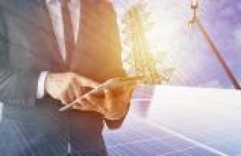 YATIRIMLARDA DEVLET YARDIMLARI KONUSUNDA KARAR'DA DEĞİŞİKLİK