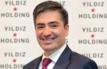 Yıldız Holding'in tüm cirosu Fahrettin Ertik'e emanet