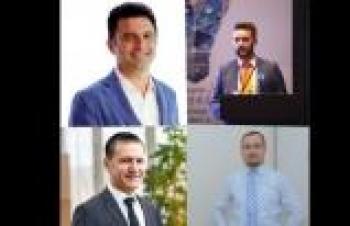 ENOSAD İKİNCİ WEBİNARDA BULUŞTU