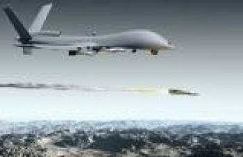 TÜRKİYE DRONE ŞAMPİYONASI FİNALİ BAŞLADI