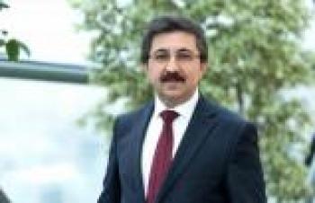 ALBARAKA TÜRK'E KOVİD-19 SERTİFİKASI