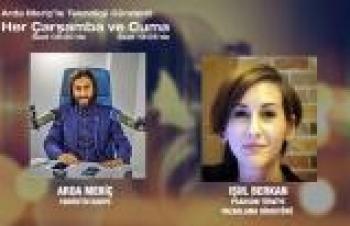 BECERİLERİNİZİ 'SAYISAL ROZETLER' ORTAYA ÇIKARACAK