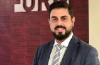 FORM ŞİRKETLER GRUBU'NDA ÖNEMLİ ATAMA