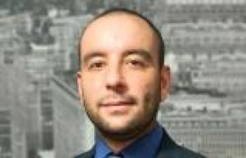 YENİ AGV'MİZ E-TİCARET DEPOSUNDA ÇALIŞACAK