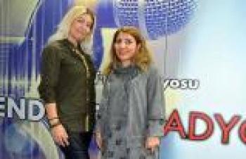 """""""SEKTÖR PAHALI, TEŞVİKLER ÖNCEDEN VERİLMELİ"""""""