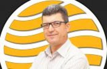 SOLARKOL YÜZDE 100 YERLİ İNVERTER ÜRETTİ