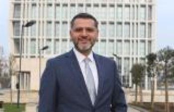 TEKNOPARK'A SIFIR ATIK BELGESİ