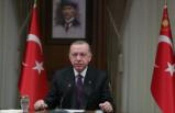 """""""VERİ KONTROLÜ TEKELLEŞMESİN"""""""