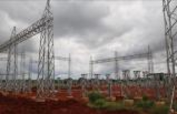 3K ENERJİ PROJESİNDE HEDEF 1 MİLYON ABONE