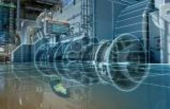 ENERJİ BAKANLIĞI'NDAN 53 PROJEYE DESTEK