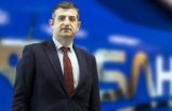 """""""YERLİLİK ORANI YÜZDE 70'LERE ULAŞTI"""""""