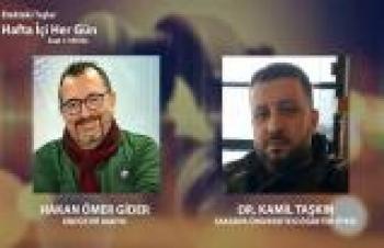 """""""YÖNETİCİLER YALIN ÜRETİM KONUSUNDA ISRARCI OLMALI"""""""