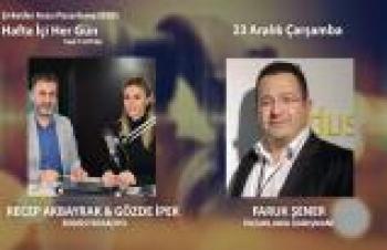 """""""FİRMALAR İSTİKRARLI BAYİ ARIYOR"""""""