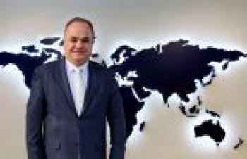 TT GLOBAL GROUP LOJİSTİK SEKTÖRÜNDE DİJİTAL DÖNÜŞÜM BAŞLATTI