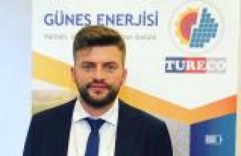 """""""TÜRKİYE'DE 4 FARKLI HÜCRE TİPİ YER ALACAK"""""""