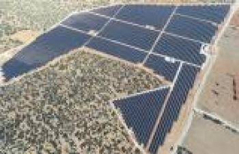 ASUNIM GROUP DÜNYAYA 1000 MW TEMİZ ENERJİ TAŞIYOR