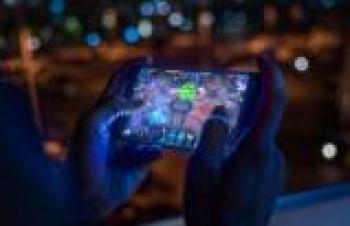 BREW GAMES'E 4 MİLYON DOLARLIK YATIRIM