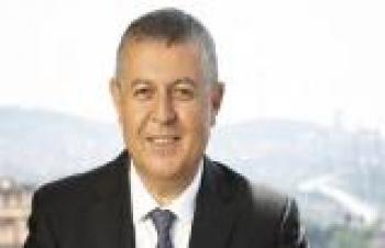 KİBAR HOLDİNG İLE AZERBAYCANLI STP'DEN STRATEJİK ORTAKLIK