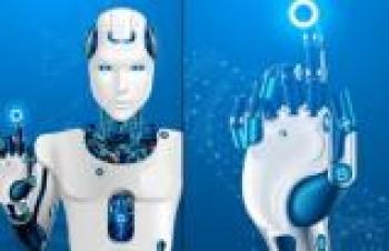 ROBOT, YARI ROBOT, OTONOM ROBOT, İNSANSI ROBOT NEDİR?