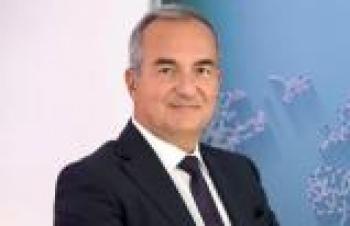 """""""ROBOTİKTE, ALMANYA İLE İŞ BİRLİĞİ YAPACAĞIZ"""""""