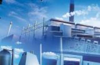 SCADA SİSTEMLERİ İLE ENERJİ VERİMLİLİĞİNİ ARTIRIYOR