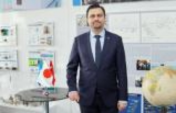 SMC, DEV YATIRIMINI 2022'DE DEVREYE ALACAK
