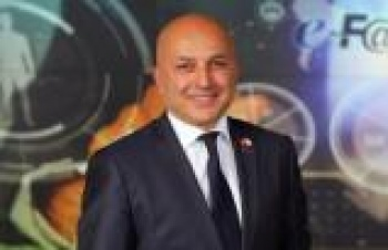"""""""VERİLERİ SIKIŞTIRARAK YAPAY ZEKAYI GENİŞLETTİK"""""""