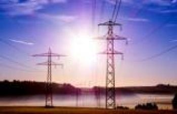 AKSA ENERJİ'DEN GÜRCİSTAN'A ELEKTRİK İHRACATI