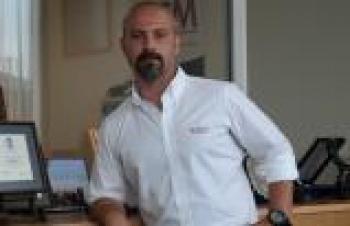 PROSCON'DAN STRATEJİK PARTNERLİK ANLAŞMASI